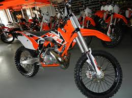 2015 ktm motocross bikes page 170884 new u0026 used motorbikes u0026 scooters 2015 ktm 250 sx ktm
