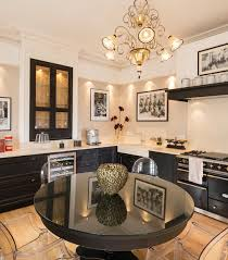 cuisines pez 14 best cuisines pez images on fish kitchens and home