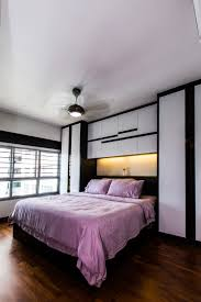 Storage Ideas For Small Bedrooms 8 Big Storage Ideas For Small Bedrooms