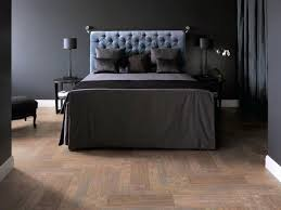 Bedroom Tile Designs Tile For Bedroom Rabotanadomu Me