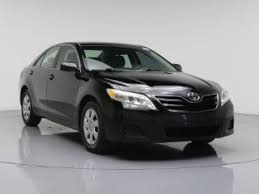 all black toyota camry used toyota for sale carmax