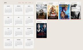 new themes tumblr 2014 themes by pistachi o