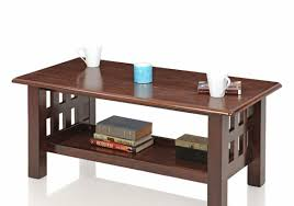 coffee tables amazon sauder cannery bridge lift top coffee table