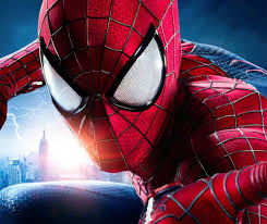 spider man face free download clip art free clip art on