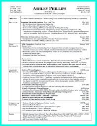 Resume For Summer Internship Best General Labor Resume Example Livecareer General Laborer