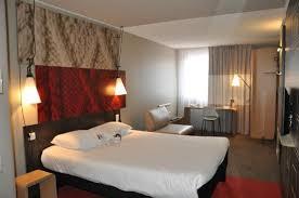 chambre troyes ibis troyes centre hotel voir les tarifs 397 avis et 90 photos
