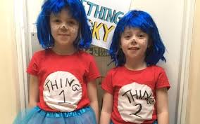 Best Costumes World Book Day 23 Of The Best Costumes