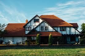 Home Warranty by Home Warranty Tips U2013 Arya Publishing