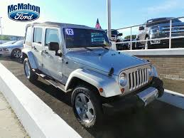burgundy jeep wrangler 2 door bargain news u2013 connecticut free ads for used cars and merchandise
