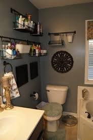 Storage Ideas For Bathroom Colors 25 Creative Ideas For Master Bedroom Storage Hanging Storage