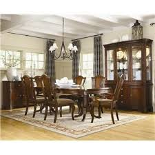 Dining Room Furniture Pittsburgh 42 Best Dining Room Images On Pinterest Dining Room Furniture