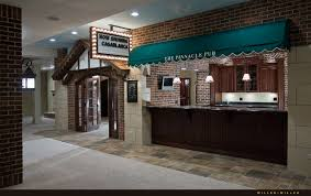 Custom Home Interiors Nightvaleco - Custom home interior