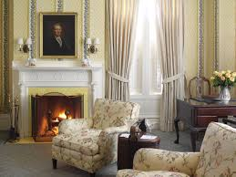 Sconces Living Room Fireplace Sconces Living Great Home Decor Modern Fireplace