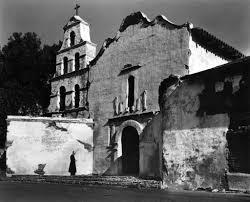 mission san diego de alcala floor plan california missions spotlight san diego de alcalá where the