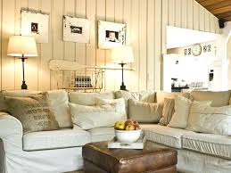rustic cottage decor cottage wall decor rustic cottage style living room beach house