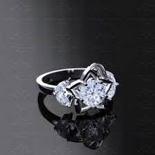 engagement rings on sale sapphire studios engagement rings sapphire studios
