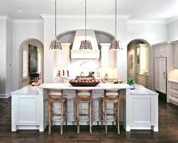 pendant lights for kitchen islands single pendant lighting for kitchen island stupendous single