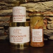 ghislaine cuisine la cuisine de ghislaine archieven foie gras ghislaine borie