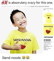 Memes T Shirts - 25 best memes about t shirts t shirts memes