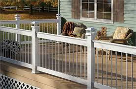 Solar Powered Deck Lights Fence Lighting And Deck Lighting Qce Aluminum Fence