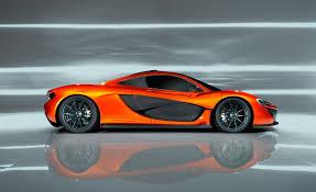 mclaren f1 concept mclaren f1 replacement car car rolodex