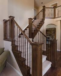Andy Banister Replace Staircase Railing 1 Best Staircase Ideas Design Spiral