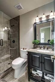 affordable bathroom remodel ideas affordable bathroom remodel cheap chicago budget before and after