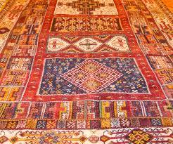 Berber Carpet Patterns Rabat Carpets Taznakht Carpets Travel Exploration Blog Travel
