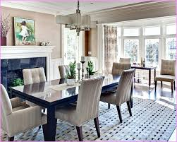 ideas for kitchen table centerpieces dining room table centerpieces everyday dining table everyday