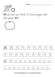 alphabet handwriting practice sheets apps for dropbox