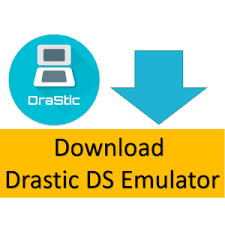 drastic ds emulator full version hack drastic ds emulator apk drastic ds emulator apk full download