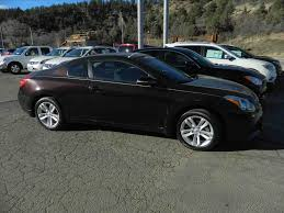 nissan altima 2013 dubizzle 100 ideas altima 2013 specs on collectioncar us