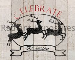 Outdoor Christmas Decorations Packages 13 best reindeer outdoor christmas decorations images on pinterest