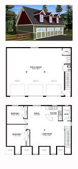 2 bedroom garage apartment floor plans garage plan 99939 garage apartment plans garage apartments and