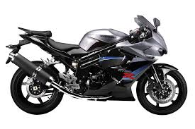 honda cbr 150r price and mileage honda cbr250r prices of india bike