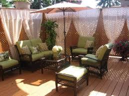 garden design garden design with great tips for deck privacy