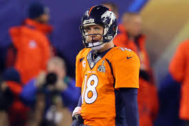 peyton manning has checkered record in super bowl sbnation com