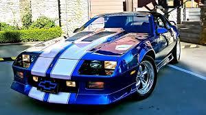 third camaro z28 1992 chevy camaro z28 carreviewsandreleasedate com