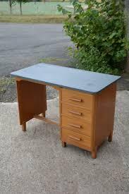 bureau enfant vintage bureau enfant vintage les vieilles choses