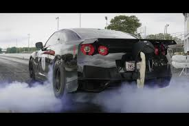 nissan gtr alpha omega price 5 things you might have missed this week speedhunters