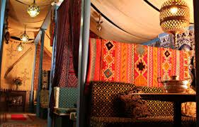 moroccan tent sultan s tent a calgary moroccan restaurant