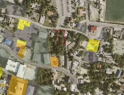 Grand Cayman Islands Map Cayman Real Estate Commercial Property George Town Price Ci