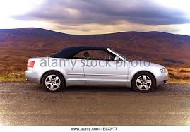 audi a4 coupe convertible audi a4 convertible stock photos audi a4 convertible stock