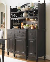 dinning corner hutch dining room hutch kitchen sideboard buffet