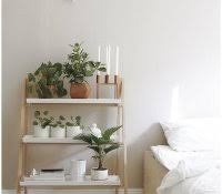how to build a shelving unit on wall bookshelf ideas for small