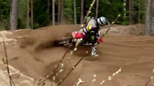 is there a motocross race today talented 14 years old motocross rider in hd youtube