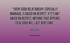 successful marriage quotes marriage quotes quotesgram abc relationships