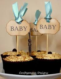 17 best cupcake toppers images on pinterest cupcake toppers
