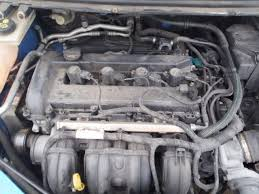 ford focus 2 0 duratec review ford focus 2 0 engine ford engine problems and solutions