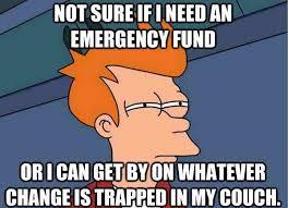 Genes Memes - funniest finance memes ringgitplus com